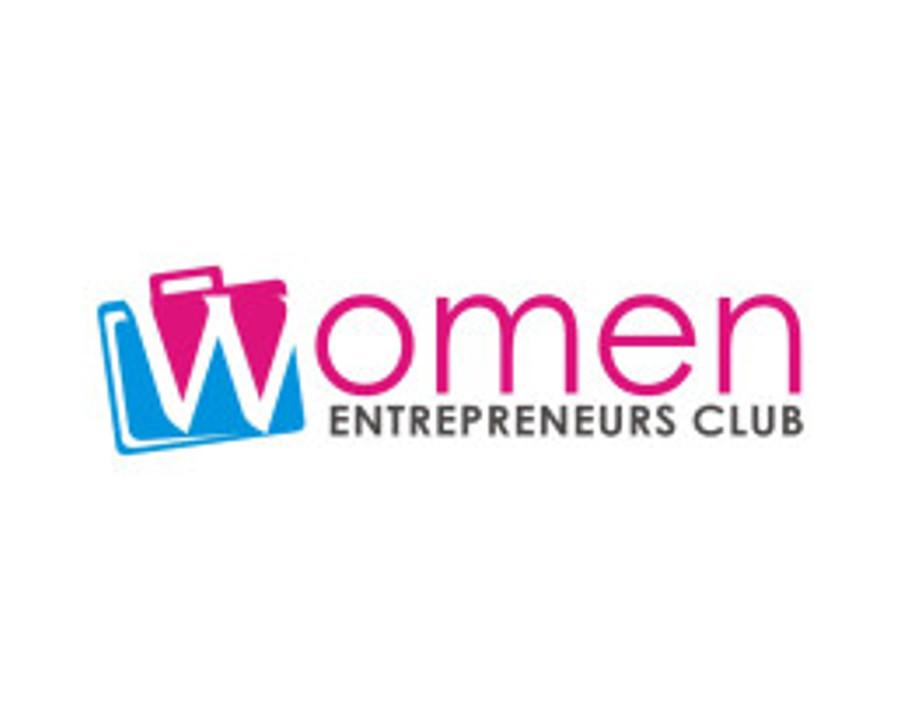 women5