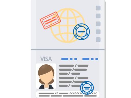 Visa Options for Fashion Models (O-1B, H-1B3, and P-3 Visas)