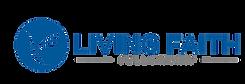 logo horizontal with no background_edite