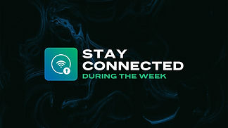 stay_connected_during_the_week-title-1-W