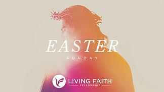 Easter Title Jesus 2021.jpg