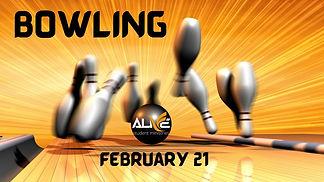 Alive Bowling presentation.jpg