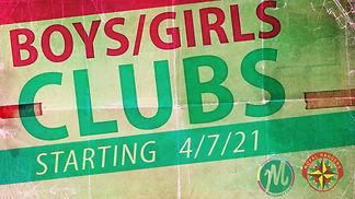 Kids Clubs.jpg