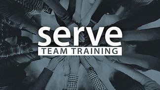 team training.jpg