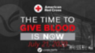 blood drive july 2020.jpg