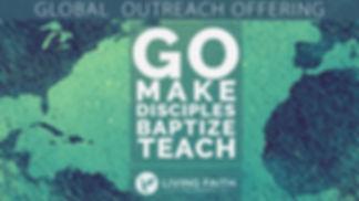 Go Offering.jpg