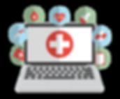 telemedicina.i2303-ktRbRJc-w350-l1-n1.pn
