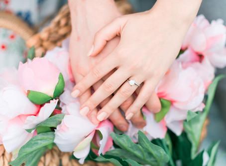 Is Your Wedding Photographer Legit?