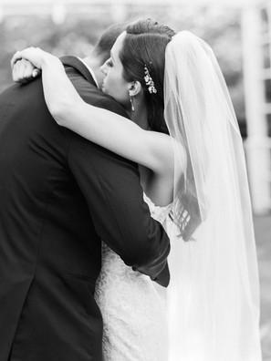 foxhall-resorts-wedding-atlanta-glorious-moments-photography 16.jpg