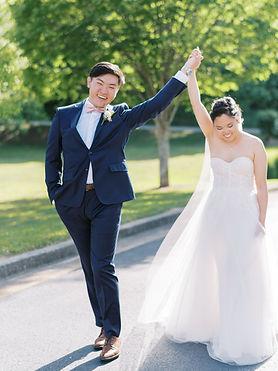 sarah-peter-1-destination-wedding-after-