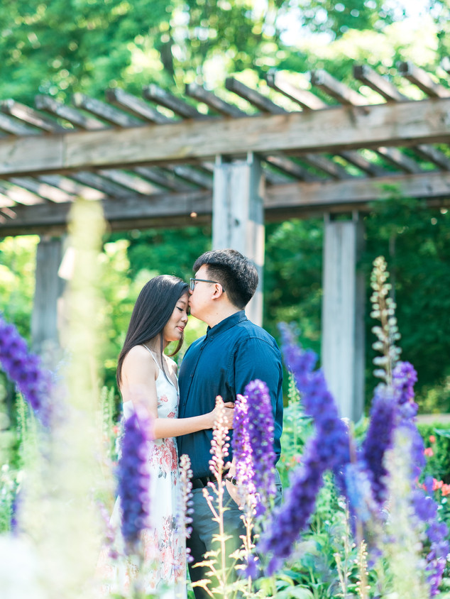 atlanta-botanical-garden-engagement-sess