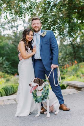 callanwolde-fine-art-wedding-atlanta-glorious-moments-photography-60.jpg