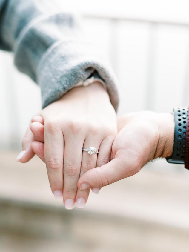meghan-kevin-piedmont-park-engagement-se