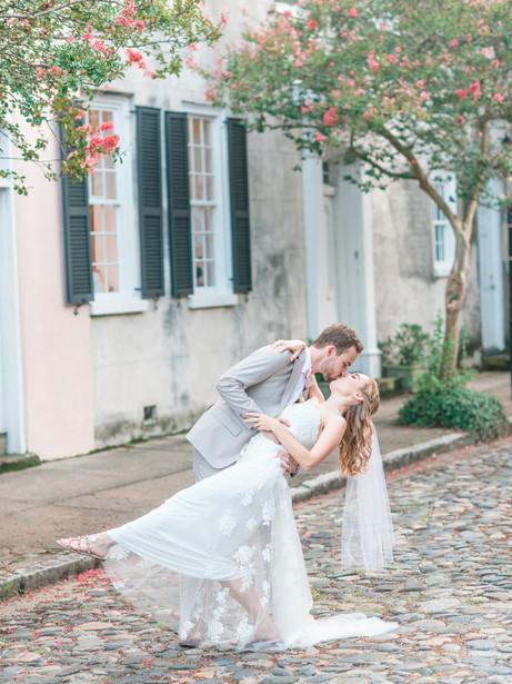 ben-erin-downtown-charleston-wedding-glo