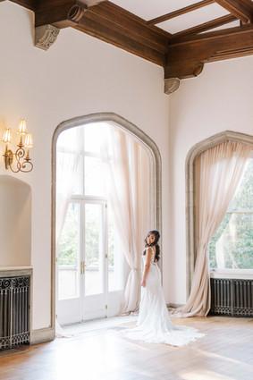 callanwolde-fine-art-wedding-atlanta-glorious-moments-photography-76.jpg