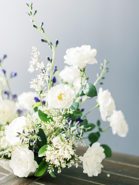 atlanta-wedding-florist-glorious-moments