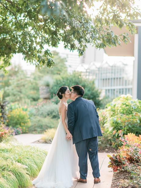 atlanta-botanical-garden-wedding-venue-g