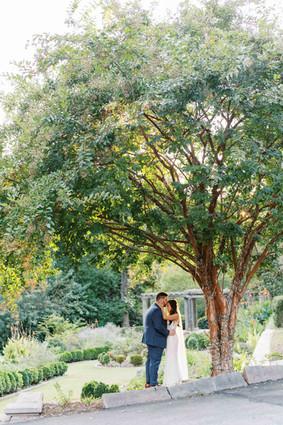 callanwolde-fine-art-wedding-atlanta-glorious-moments-photography-92.jpg