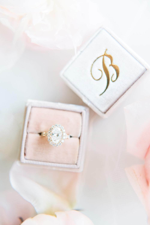 blue-mountain-vineyard-dahlonega-wedding-venue-blush-velvet-ring-box