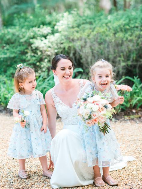 joel-alison-st-simons-island-wedding-aw-