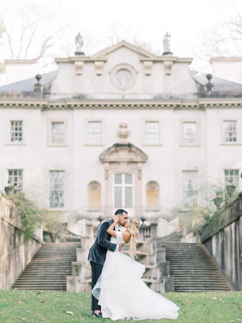 vi-rahim-atlanta-history-center-swan-house-wedding-atlanta-glorious-moments-photography