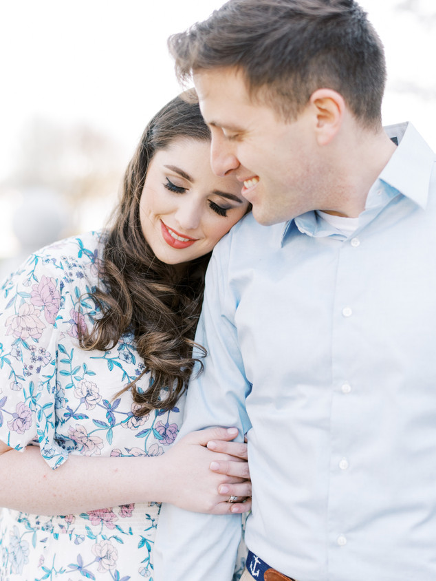 dc-engagement-session-glorious-moments-p