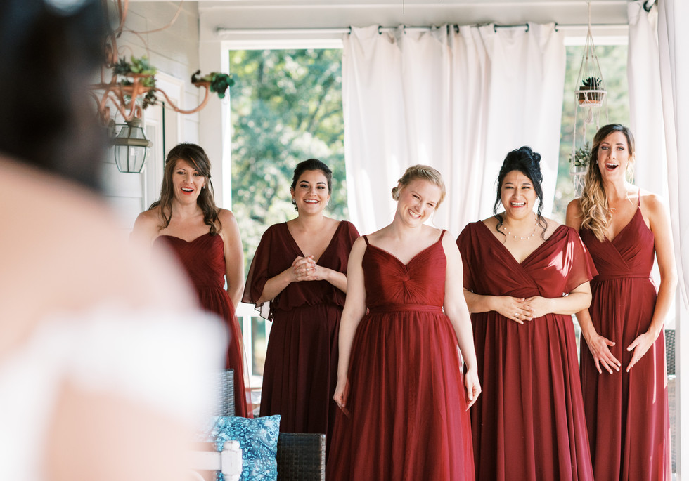 barn-at-oak-manor-wedding-333.jpg