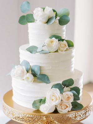 callanwolde-fine-art-wedding-atlanta-glorious-moments-photography-65.jpg