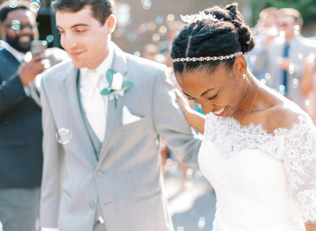 How to Plan An Intimate Wedding | An Alternative Wedding Plans in The Midst of Covid-19