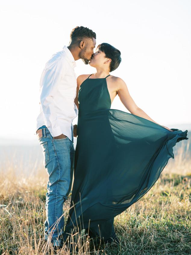asheville-engagement-session-atlanta-wed