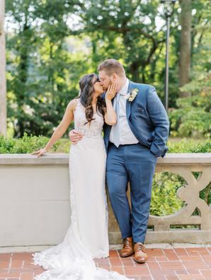 callanwolde-fine-art-wedding-atlanta-glorious-moments-photography-71.jpg