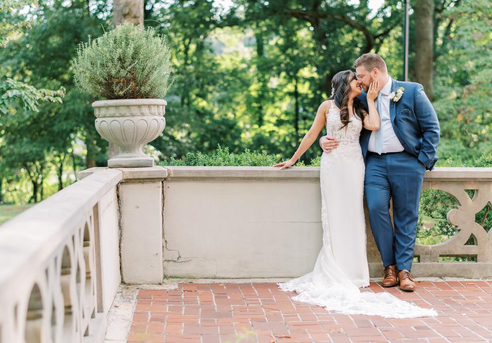 callanwold-fine-art-wedding-atlanta-glor
