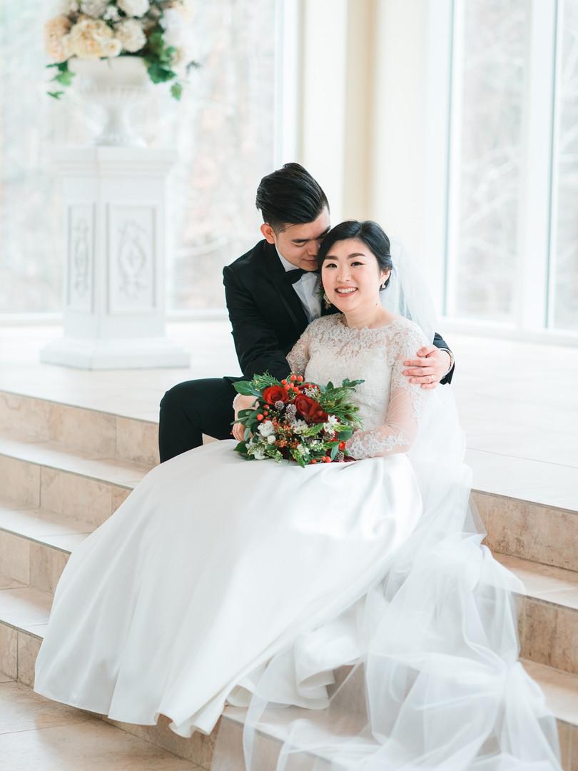 ashton-gardens-atlanta-weddings-photogra