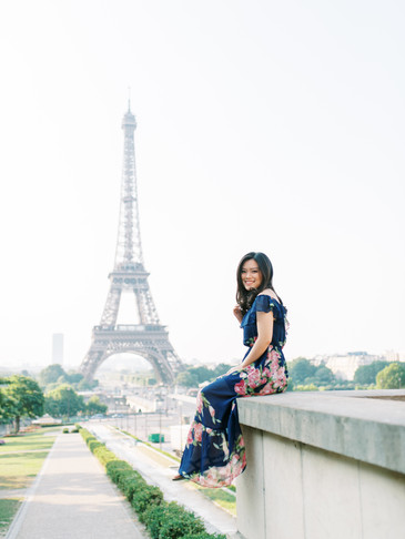 paris-engagement-session-photographer-we