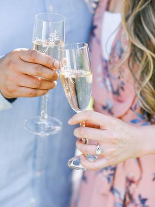 romantic-montaluce-winery-engagement-ses