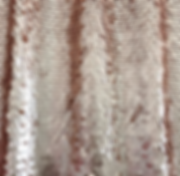 atlanta-photo-booth-rental-sequin-backdr