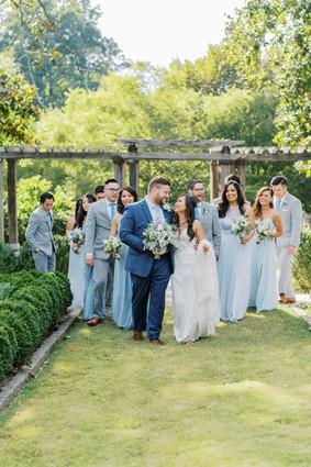 callanwolde-fine-art-wedding-atlanta-glorious-moments-photography-53.jpg