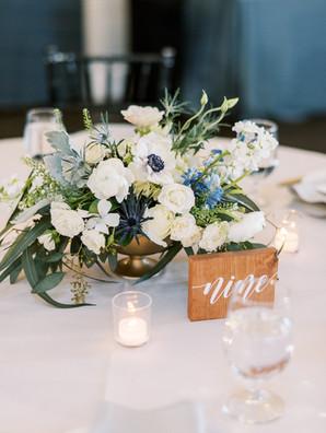 foxhall-resorts-wedding-atlanta-glorious-moments-photography 30.jpg