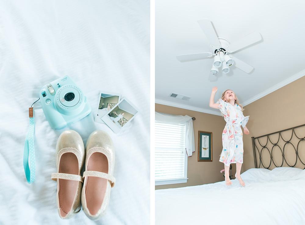 blue-mountain-vineyard-wedding-venue-bridesmaid-robes