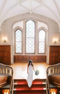 callanwolde-fine-art-wedding-atlanta-glorious-moments-photography-38.jpg