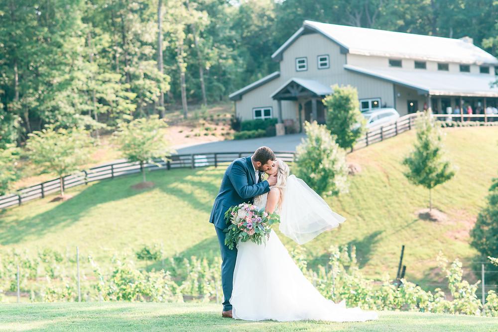 blue-mountain-vineyard-dahlonega-wedding-venue-jaw-dropping-wedding-venues-in-the-US