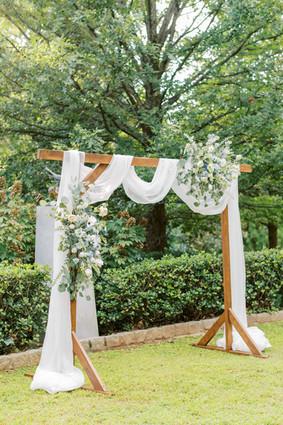 callanwolde-fine-art-wedding-atlanta-glorious-moments-photography-81.jpg