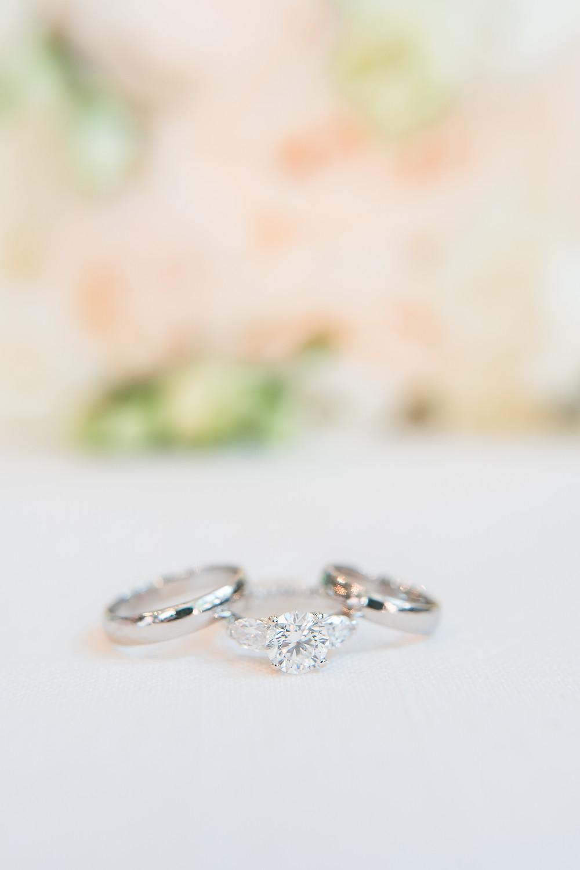 beautiful diamond wedding ring beautiful diamond engagement ring platinum