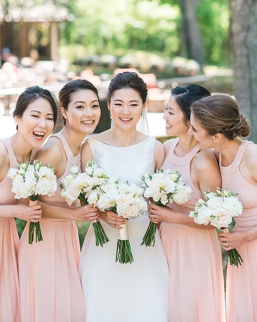 Atlanta Wedding Photographers.Atl Destination Wedding Photographers Glorious Moments Photography