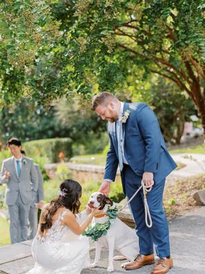 callanwolde-fine-art-wedding-atlanta-glorious-moments-photography-56.jpg