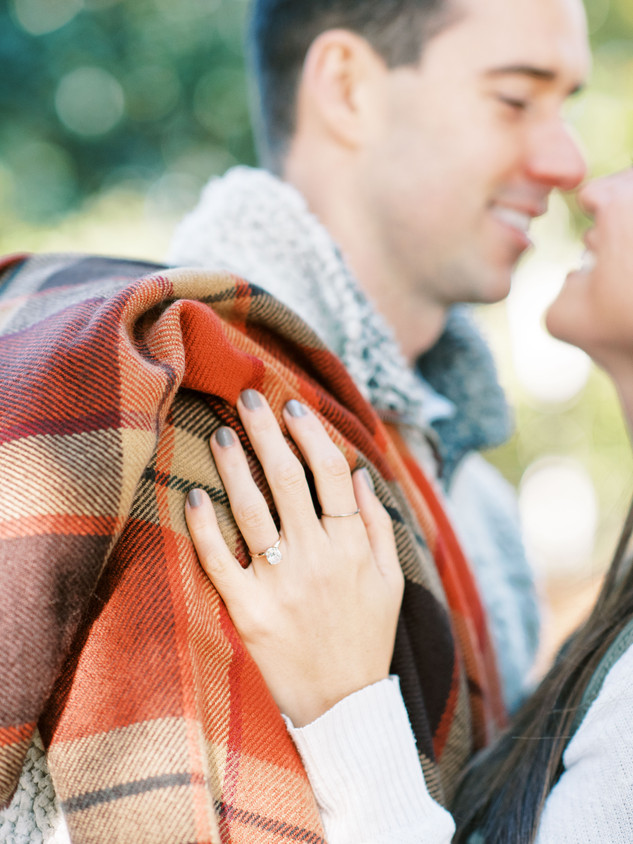 primrose-cottage-roswell-engagement-sess