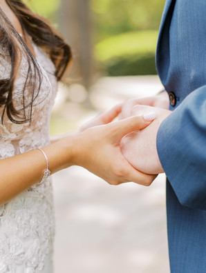 callanwolde-fine-art-wedding-atlanta-glorious-moments-photography-43.jpg