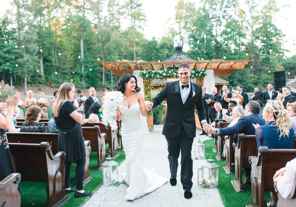 rocky-lake-estate-wedding