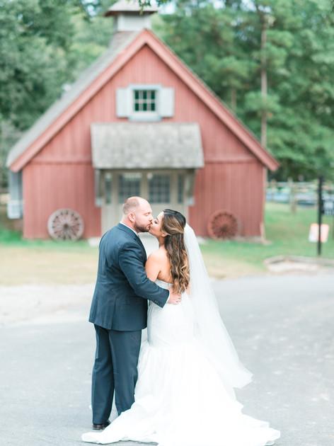 lauren-brian-chastain-horse-park-wedding