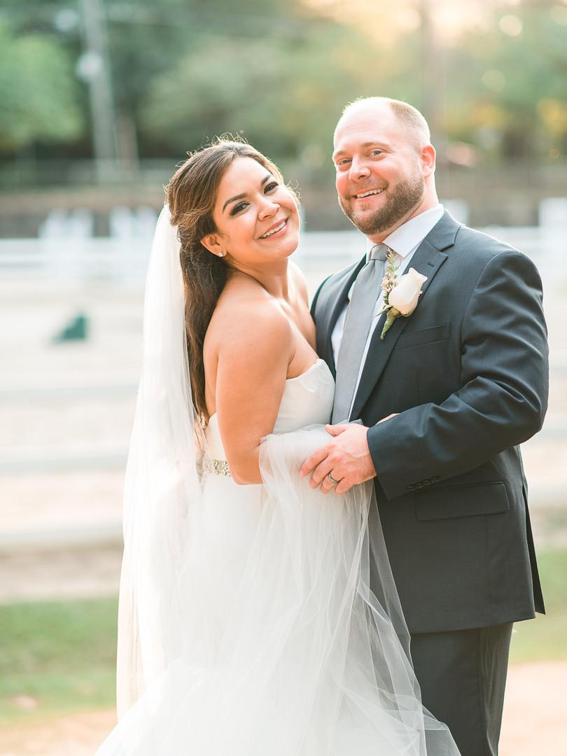 chastain-horse-park-wedding-atlanta-wedd
